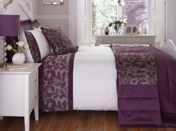 quilted_rose_plum_quilt_set2_3
