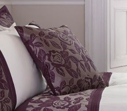 quilted_rose_plum_quilt_set2_cc