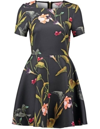 ted-baker-dress