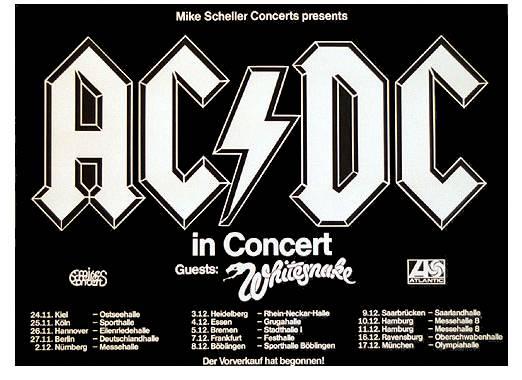 ac_dc_1980_bw